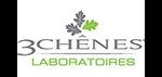 3Chenes