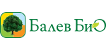 Balev Bio