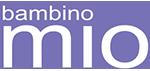 BAMBINOMIO