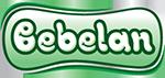 BEBELAN