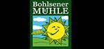 Bohlsener MUEHLE