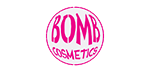 BOMB COSMETICTS