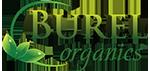 BUREL ORGANIKS
