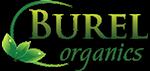 BUREL Organics