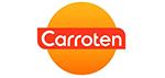 Carroten