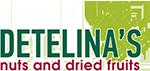 Detelina's
