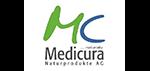Medicura