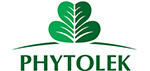 Phytolek