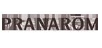 Prananorm