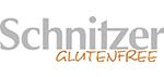 Schnitzer Glutenfree