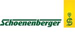 SCHOENENBERGER