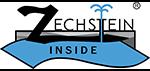 ZECHSTEIN