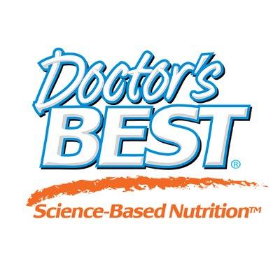 Doctor Best