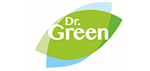 DR. GREEN