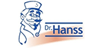 Dr. Hanss