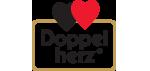 DOOPPELHERZ