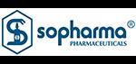 Sopharma