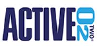 Active O2