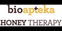 Bio Apteka Honey Therapy
