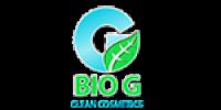 Bio-G
