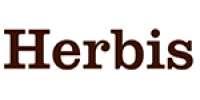Herbis