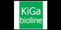 KIGA BIOLINE